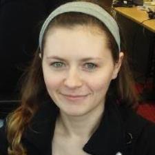 BREANNA H. - Nursing tutor MSN