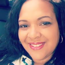 Thwana D. - Professional Educator K-12, Specializing in ELA, SAT, ACT Test Prep