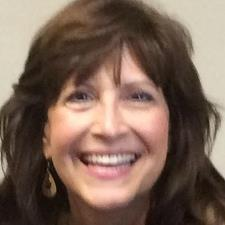 Marta S. - Experienced Spanish Tutor and Interpreter