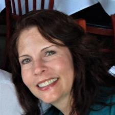 Lori E. - Need a Writing or English Tutor That Gets Results for Your Child?