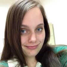 Allison B. - Experienced College English Composition Instructor