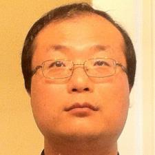 Kai L. - PhD in Chemistry/Biochemistry
