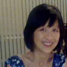 Ing Wan S.'s Photo