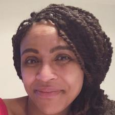 Nia D. - Experienced Tutor Specializing in ESL, Proofreading & Writing