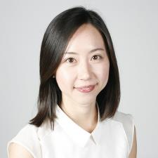 Jiwon Y. - Hi! I'm a Korean tutor and an experienced designer.