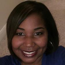 LaKeisha S. - Master Reading Teacher-Personalized Tutoring for Success