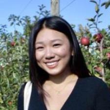 Helen S. - Experienced K-12 Tutor Specializing in STEM