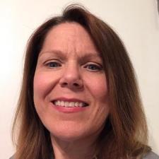 Carol S. - Elementary Tutor Specializing in Reading