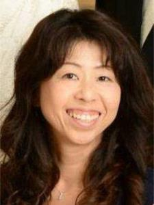 Yuko N. - Highly Experienced Japanese Teacher
