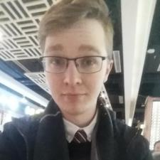 Ian B. - Experienced ESL and Computer Science Tutor