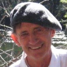 Jim P. - MA in English: Ten Years of Tutoring, Editing, Proofreading