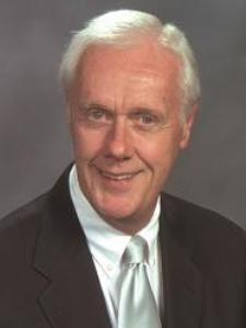 John W. - Tutor for Math, Science, Physics