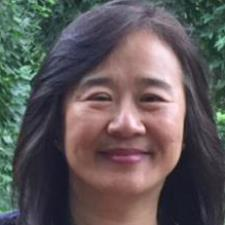Karen W. - 15+ Years experiences SAT/ACT/PSAT math and Advanced Math Expert