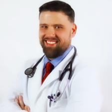 Shane G. - Experienced Nurse Practitioner Tutoring Nursing and Science