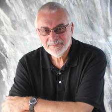 Kevin B. -  Tutor
