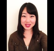 Rachel L. - Experienced Math/Chemistry Tutor