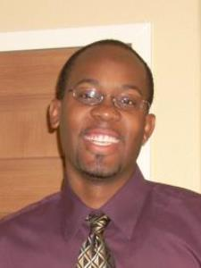 Deron P., a Wyzant Insurance Tutor
