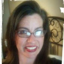 Katherine B. - Tutoring by Certified English/Language Arts teacher
