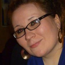 Heather N. - Experienced Educator Ready to Teach and Learn