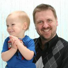 Michael K. - Terrific Tutor Available for You