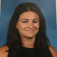 Brittany B. - MS/HS Math Tutor