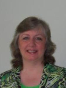 Robin B. - Experienced Educator & Tutor Specializing in Reading and Language
