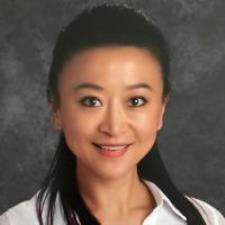 Lihui Ellie Z. - Mandarin Tutor with Patience and Experience