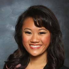 Caroline S. - Results-driven, reliable UCI grad specializing in math & SAT/ACT