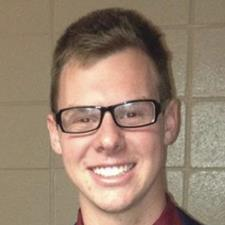 Dylan S. - Experienced Mathematics Tutor