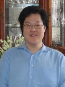 Tae S. - Experienced Tutor and Instructor in Undergraduate Physics