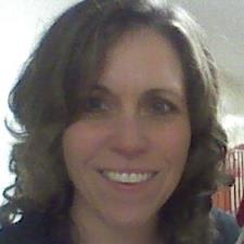 Michelle M. - Special Education Tutor