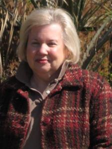 Sheila W. - History, Politics, Humanities, Writing, Research, and MORE