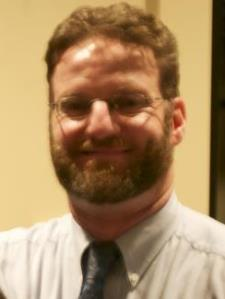 Kevin G. - Experienced teacher/tutor ready to make learning fun!