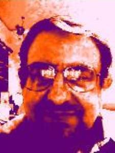 Abraham J. - Secondary Math Tutor In Metro Detroit