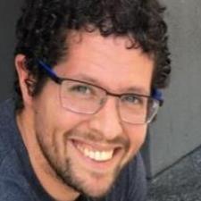 Social Work Professor/Educator