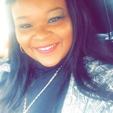 Latasha S. - Experienced Teacher PK-5th Grade Specializes in all Content Areas