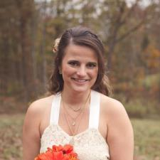 Brooke M. - Astronomy, Physics, & Math Undergraduate