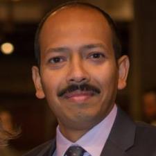 Krishanu D.'s Photo