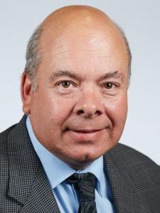 Solomon J. -  Tutor