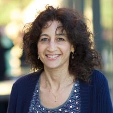 Diana A. - Engaging & Fun Spanish, ESL, English Tutor