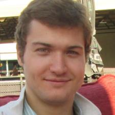 Bogdan D. - Reliable and confident History and Geography Tutor