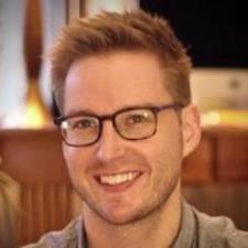 Joseph M. - Software Engineering Tutoring