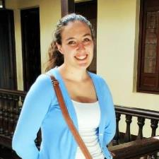 Lindsey F. - Experienced, Enthusiastic Tutor! Spanish and/or Piano lessons!