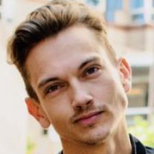 Garrett K. - English & Communications Tutor