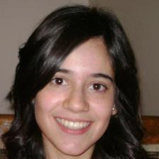 Lorena M. - Enthusiastic Math, Physics, and Spanish Tutor