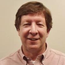 Tutor Patient & Experienced Calculus, Statistics, & Algebra Tutor