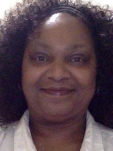 Diana G A. - Career Development & Academic Counselor, Coach, and Instructor