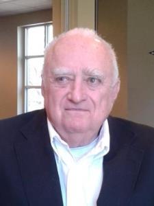 John K. - Math and Engineering Tutor, Professional Engineer