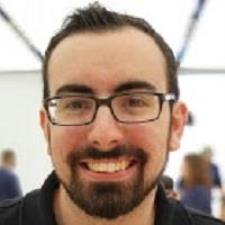 Connor O. - Experienced Organic Chemistry Tutor