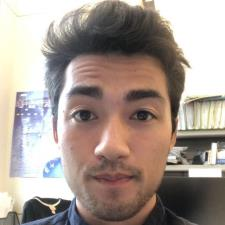 Nathaniel L. - Avid Research Assistant Specializing in Human Genetics